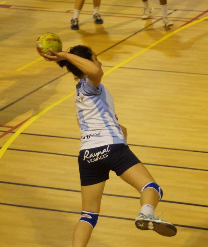 Cahors Handball